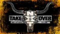 NXT_Take_Over_San_Antonio logo nxt wwe // 215x121 // 7.3KB