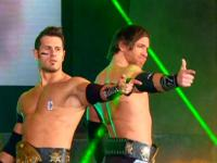 Motor_City_Machine_Guns New_Japan_Jr._Tag_Team_Championship alex_shelley chris_sabin sacrifice tna // 424x318 // 185.3KB