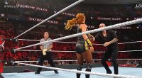 Baron_Corbin Becky_Lynch end_of_days extreme_rules gif wwe // 500x275 // 3.0MB