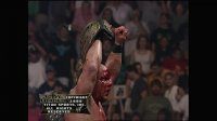 blood fully_loaded stone_cold_steve_austin wwf // 1366x768 // 97.3KB