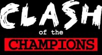 clash_of_the_champions logo wcw // 426x233 // 17.4KB