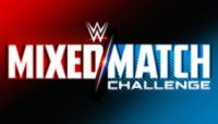 Mixed_Match_Challenge logo wwe // 284x162 // 79.4KB