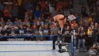 Hail_Sabin austin_aries autoplay_gif chris_sabin gif impact_wrestling referee tna // 200x113 // 1.7MB