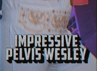 Dancing Impressive_Pelvis_Wesley Southpaw_Regional_Wrestling autoplay_gif gif // 200x147 // 2.3MB