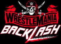 WrestleMania_Backlash logo wwe // 280x206 // 56.3KB