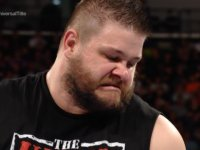 Clash_Of_Champions Kevin_Owens frowning kevin_steen wwe // 424x318 // 160.7KB