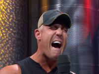 against_all_odds hat ken_anderson tna yelling // 424x318 // 222.0KB