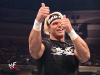 Raw billy_gunn headband thumbs_up wwf // 424x318 // 154.6KB