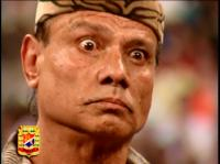 "Jimmy_""Superfly""_Snuka piper's_pit smackdown wwe // 421x315 // 181.4KB"