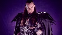Ministry_Of_Darkness undertaker wwf // 1284x722 // 140.6KB