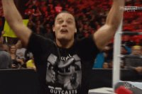 Big_Show Raw WMD bo_dallas gif selling social_outcasts wwe // 365x243 // 1.9MB