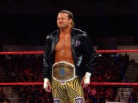 Raw dolph_ziggler wwe wwe_intercontinental_championship // 424x318 // 177.8KB