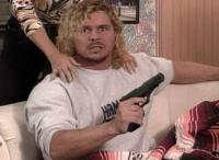 Raw brian_pillman gun melanie_pillman wwf // 558x408 // 54.6KB