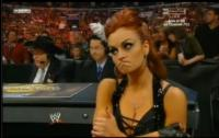 arms_folded glasses jim_ross maria_kanellis night_of_champions suit todd_grisham wwe // 457x290 // 19.4KB
