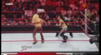Raw autoplay_gif gif jillian_hall melina referee wwe // 180x99 // 896.9KB