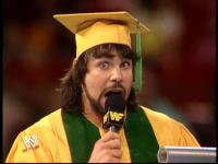 Lanny_Poffo hat microphone the_genius wwf // 408x306 // 153.1KB