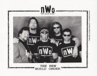 Big_Show hulk_hogan kevin_nash nwo promotional_image scott_hall smiling suit sunglasses ted_dibiase the_giant the_outsiders thumbs_up wcw // 800x628 // 103.6KB