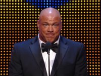 WWE_Hall_Of_Fame_Induction_Ceremony kurt_angle suit wwe // 424x318 // 233.1KB