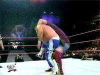 William_Regal autoplay_gif axe gif steven_regal wwf // 200x150 // 4.1MB