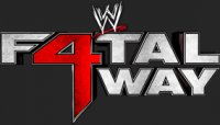 fatal_4_way logo wwe // 284x162 // 34.1KB