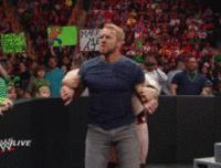 Killswitch Raw autoplay_gif christian gif sheamus wwe // 200x152 // 1.0MB