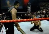 Raw chair gif ken_shamrock the_rock wwf // 252x180 // 1001.6KB