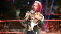 Raw WWE_Women's_Championship microphone sasha_banks wwe // 1920x1080 // 887.5KB