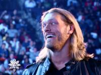 edge smackdown smiling the_cutting_edge wwe // 421x315 // 213.7KB