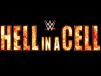 hell_in_a_cell logo wwe // 424x318 // 86.4KB