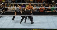 Mike_Chioda Roman_Reigns Seth_Rollins autoplay_gif gif money_in_the_bank pedigree pin referee wwe // 200x108 // 4.4MB