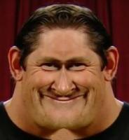 mirrored_image photoshop smiling wade_barrett // 248x269 // 58.7KB