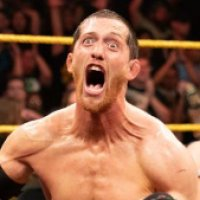 kyle_o'reilly nxt wwe yelling // 169x169 // 77.8KB
