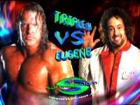 eugene hunter_hearst_helmsley match_card smiling summerslam wwe // 320x240 // 24.9KB