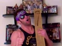 2x4 sunglasses thumbs_up wwe z!_true_long_island_story zack_ryder // 424x318 // 169.7KB