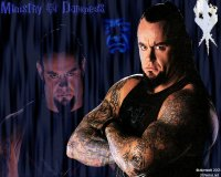 Ministry_Of_Darkness undertaker wwf // 1280x1024 // 662.4KB