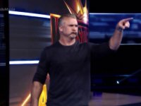 pointing shane_mcmahon smackdown wwe // 424x318 // 141.0KB