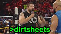 > Kevin_Owens Raw animated_macro autoplay_gif dirtsheets gif kevin_steen microphone ryback wwe // 200x113 // 257.3KB