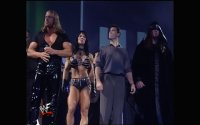 Raw The_Corporate_Ministry big_boss_man chyna hunter_hearst_helmsley shane_mcmahon undertaker wwf // 960x600 // 384.3KB