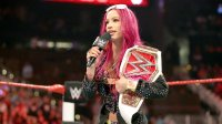 Raw WWE_Women's_Championship microphone sasha_banks wwe // 1920x1080 // 942.1KB