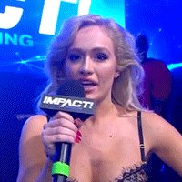 Scarlett_Bordeaux autoplay_gif gif impact_wrestling microphone // 200x200 // 1.8MB