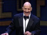 Bruno_sammartino WWE_Hall_Of_Fame_Induction_Ceremony laughing smiling suit wwe // 424x318 // 226.5KB
