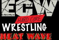 Heat_Wave ecw logo // 1488x1000 // 663.1KB