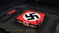 cenation swastika video_game wwe wwe_'12 // 1920x1080 // 361.6KB