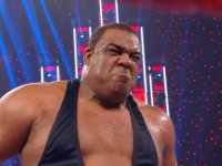 Keith_Lee Raw frowning wwe // 424x318 // 200.5KB