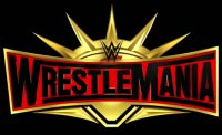 logo wrestlemania wwe // 464x285 // 169.4KB