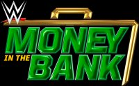logo money_in_the_bank wwe // 620x387 // 220.8KB
