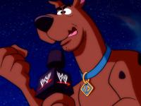 microphone scooby-doo scooby-doo_wrestlemania_mystery // 424x318 // 173.4KB