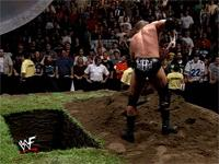 autoplay_gif gif hunter_hearst_helmsley shovel smackdown wwf // 200x150 // 2.9MB