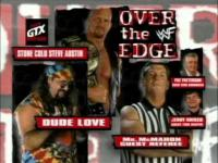 dude_love gerald_brisco glasses match_card mick_foley over_the_edge pat_patterson referee stone_cold_steve_austin vince_mcmahon wwf wwf_championship // 480x360 // 20.5KB
