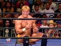 A_Matter_Of_Respect ecw shane_douglas smiling // 424x318 // 223.6KB